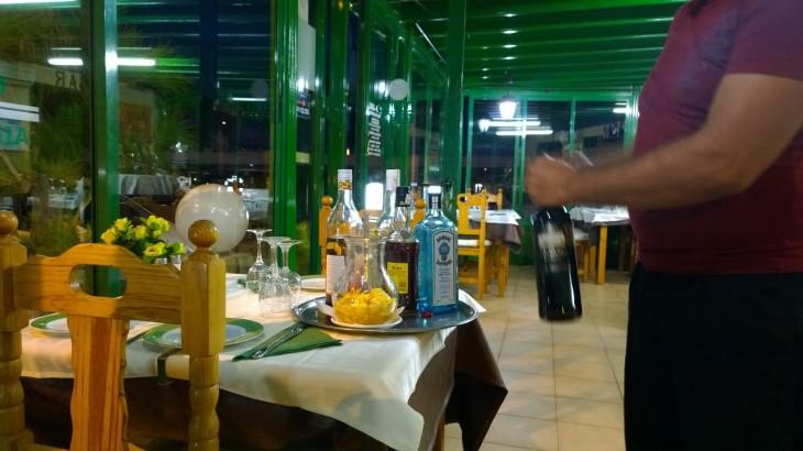 lanzarote-playa-blanca-restaurant-casa-jose-sangria