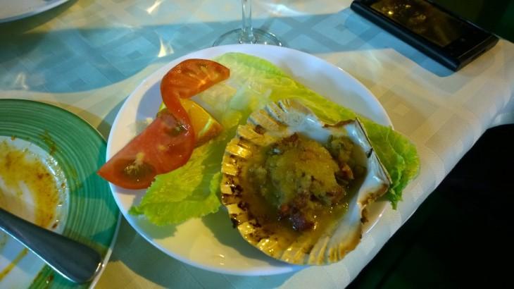 lanzarote-playa-blanca-restaurant-casa-jose-scallops