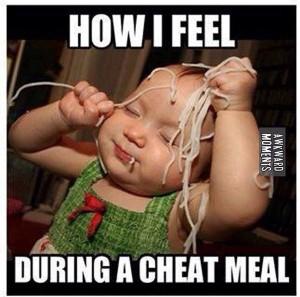 cheatdaymeme