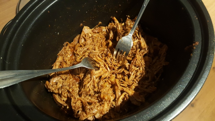 pulled-pork-slow-cooker-mexican-gluten-free-paleo