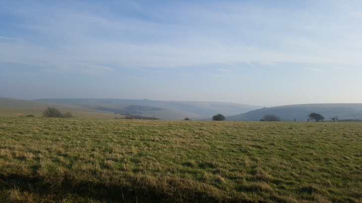 south-downs-national-park.jpg