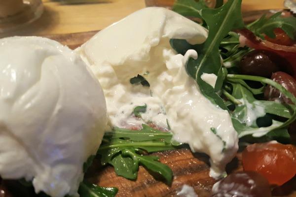 nuposto burrata january 2017