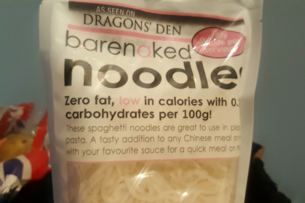 naked noodles kinjac gluten free low carb january 2017