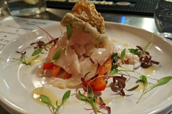 fish thursday senor buddha menu january 2017