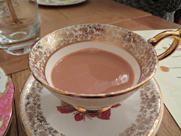ginger-chai-maharani-supper-club