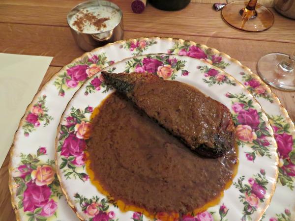 mackerel-and-raita-maharani-supper-club