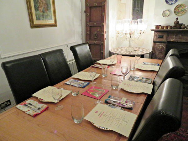 maharani-supper-club-table