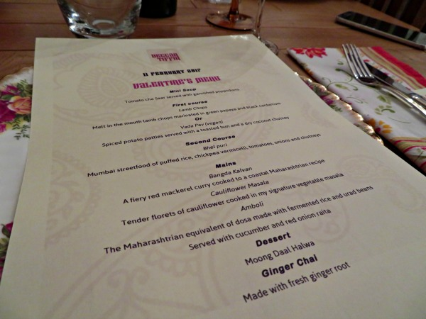 menu-maharani-supper-club