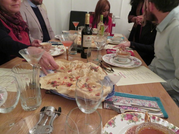sharing-table-maharani-supper-club