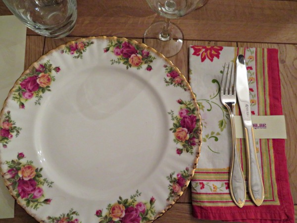 table-setting-maharani-supper-club-1