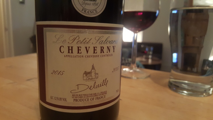 wine from seven cellars brighton