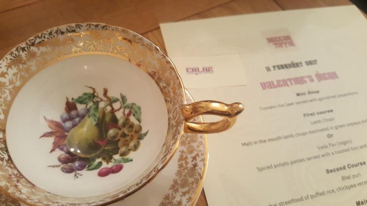 deccan tiffin maharani supper club